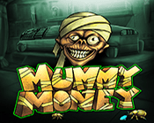 Mummy Money