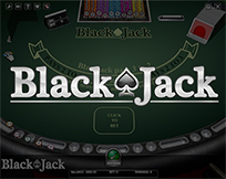 Blackjack ISB