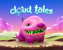 Cloud Tales
