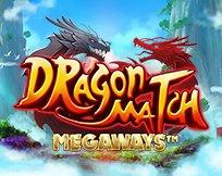 Dragon Match Megaways