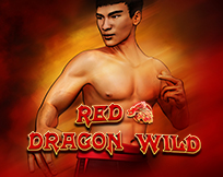 Red Dragon Wild (Pulse)