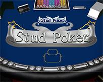 Stud Poker 3D