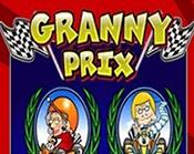 Granny Prix