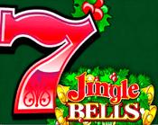 Jingle Bells