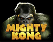 Mighty Kong