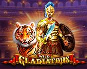 Wild Gladiator