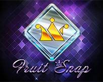 Fruit Snap