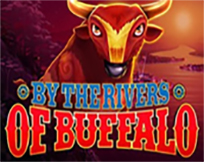 By the Rivers of Buffalo