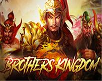 Brothers kingdom