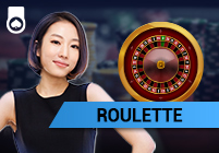 Roulette Hogaming