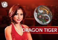 Dragon Tiger Opus