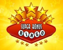 Instant Win Card Selector - Super Zeroes