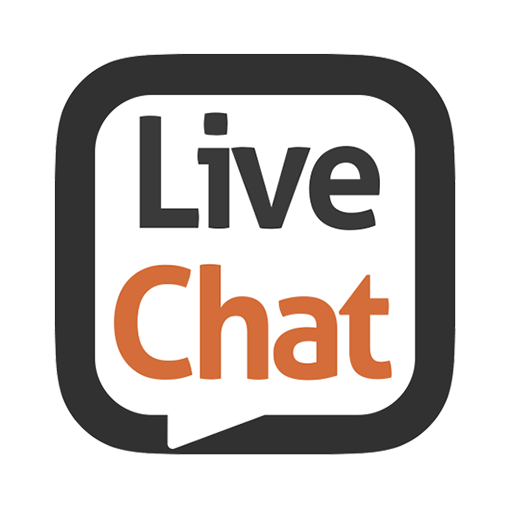Livechat Unovegas